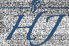 Logo BLOT BOGHEN DIRIDOLLOU GACHET