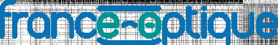 Logo ISEEOP / BRM ASSOCIES