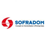 Logo C/O SOFRADOM