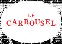 avis Le Carrousel Restaurant