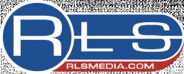 avis RLS MEDIAS