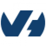 Logo CAPANOVI