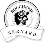 avis BOUCHERIE BERNARD