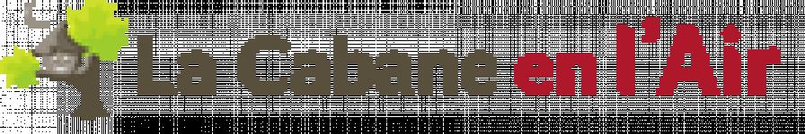Logo DOMAINE DES ORMES SA