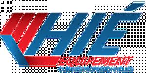 Logo HIE EQUIPEMENT