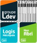 Logo LOGIS METROPOLE