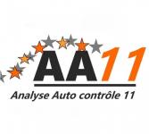 Logo AA11