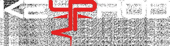 Logo KEYPROD