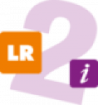 avis LR2I LE REFLEXE INFORMATIQUE & IN