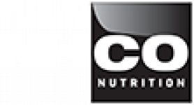 Logo NHCO