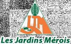 avis JARDINS MEROIS IMMOBILIER