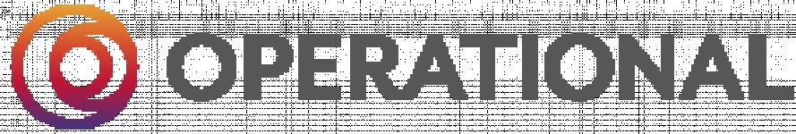 avis OPERATIONAL FRANCE