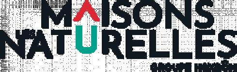 Logo MAISONS LES NATURELLES