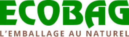 Logo ECOBAG