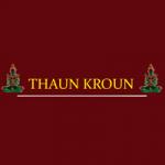 avis THAUN KROUN
