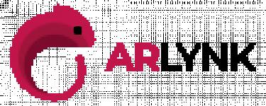Logo ARLYNK
