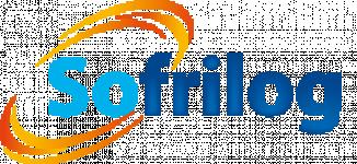 Logo SOFRILOG TRAPPES