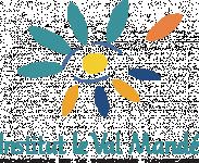 Logo Institut le Val Mandé