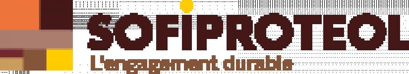 Logo SOFIPROTEOL