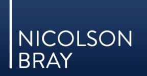 avis Nicolson Bray