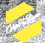 Logo CORPS A LIGNE