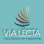 Logo VIA LECTA