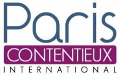 avis FRANCE CONTENTIEUX INTERNATIONAL