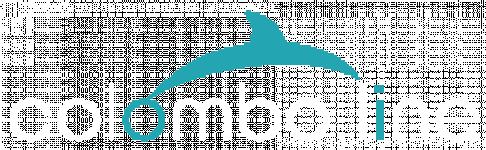 Logo COLOMBO LINE