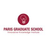 avis PARIS GRADUATE SCHOOL