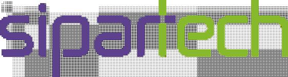 Logo SIPARTECH