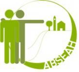 Logo ASSOCIATION BELMONTAISE DE SERVICES ET D'ACCOMPAGNEMENT POUR PERSONNES HANDICAPEES