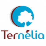 Logo DOMAINE LOU CAPITELLE