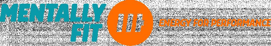 Logo DEUX DIX CONSEIL