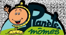 avis PLANETEMOMES