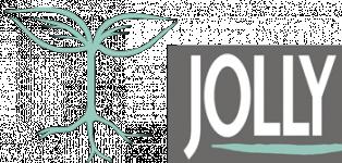 Logo JOLLY