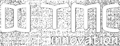 Logo TMC INNOVATION