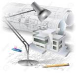 avis JDF CONSTRUCTION RENOVATION
