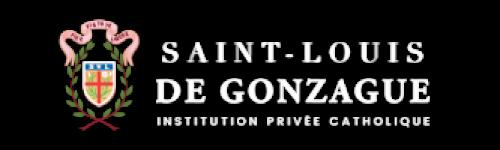avis SAINT LOUIS DE GONZAGUE