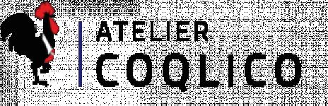 Logo GOLF DES ROCHERS