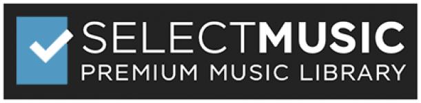 avis SELECT MUSIC