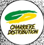 avis CHARRIERE DISTRIBUTION