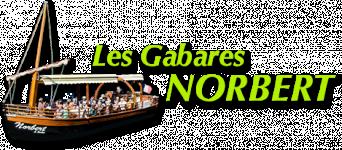 avis GABARES A.A.
