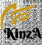 avis KINZA FASHION