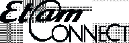 Logo ETAM CENTRE