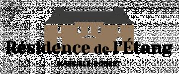 Logo EHPAD RESIDENCE DE L ETANG