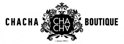 avis CHACHA