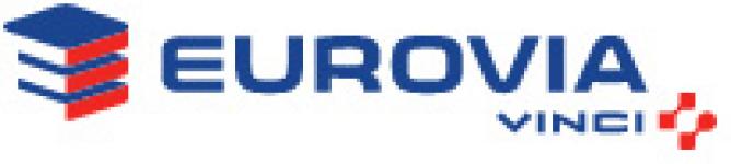 avis EUROVIA Délégation Ouest - Antilles