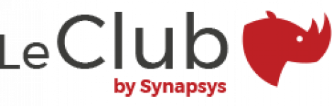 Logo Le Club Synapsys