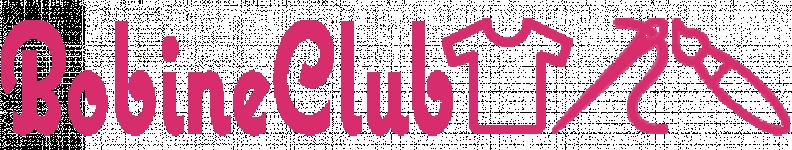 avis CURIEUSE BOBINE CINE CLUB