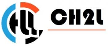 avis CH2L
